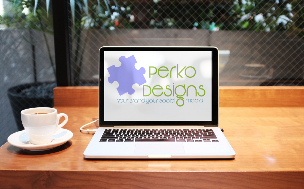 The Ross Collins Cup In association with Perko Designs 3